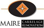 Travaux de carrelages fins - Maire Carrelage & Rénovation